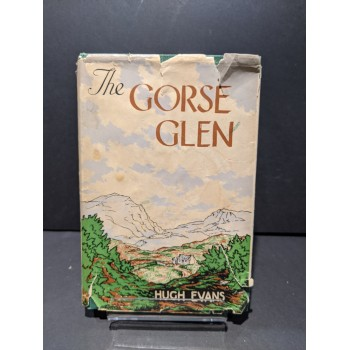 The Gorse Glen