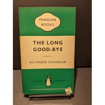 The Long Good-Bye
