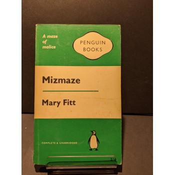 Mizmaze