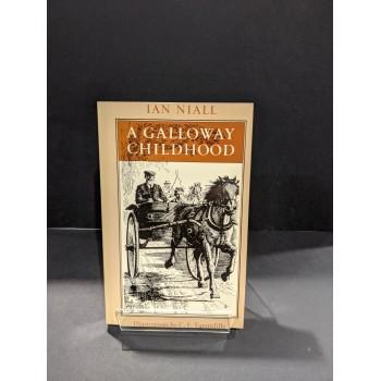 A Galloway Childhood