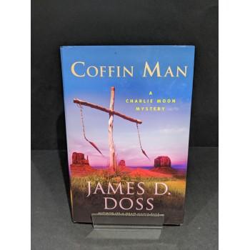 Coffin Man