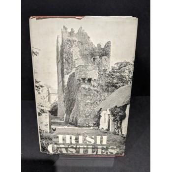 Irish Castles & Castellated...