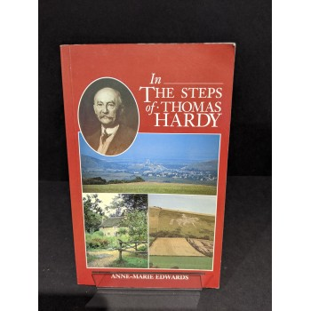 In the Steps of Thomas Hardy