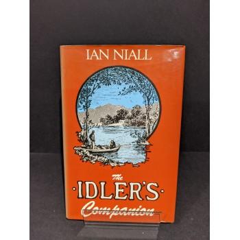 The Idler's Companion