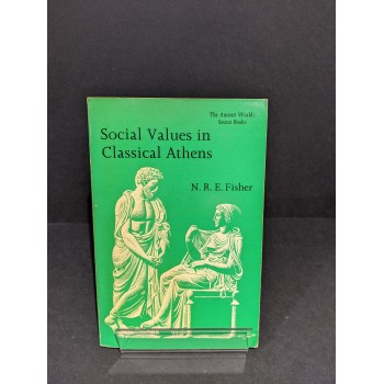 Social Values in Classical...