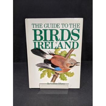 The Guide to the Birds of...