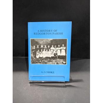 A History of Redgorton Parish