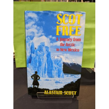 Scot Free: A Journey from...