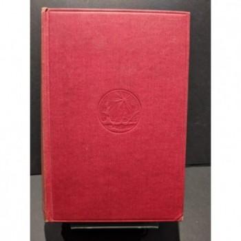 Everyman at War Book by C.B. Purdom ed.