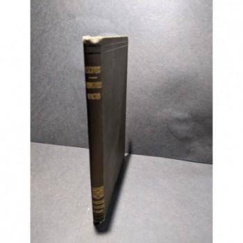 The Prometheus Bound of Aeschylus Book by Rackham, H